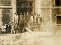 The Ruhlin Company - Creston Schools 1915