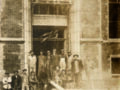 The Ruhlin Company - Creston Schools 1915
