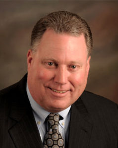 The Ruhlin Company Leadership Team - CEO Jim Ruhlin