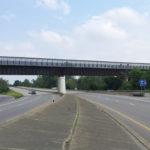 The Ruhlin Company - Springfield Branch Bike Path