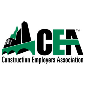 Construction Employers Association (CEA)