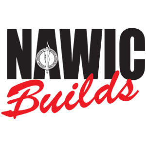 National Association of Women in Construction (NAWIC Builds)