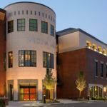 The Ruhlin Company - Medina Library