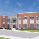 The Ruhlin Company - McDowell Law Center