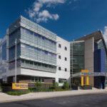 The Ruhlin Company - Akron Public Schools - NIHOF