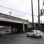 The Ruhlin Company - East 71st Street And Quincy Bridge