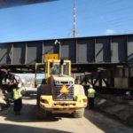 The Ruhlin Company - Lockbourne Bridge Replacement