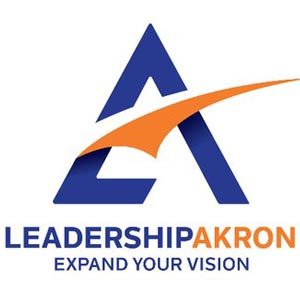 Leadership Akron