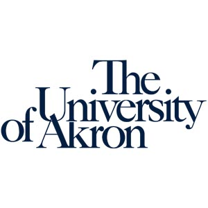 The University of Akron