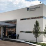 Ruhlin Construction - Cleveland Clinic Akron General Unveils Its New, Upgraded Emergency Department In Downtown Akron