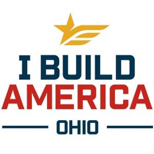 I Build America - Ohio