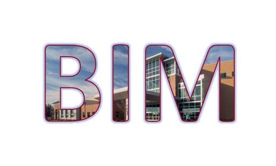 The Ruhlin Company - Building Information Modeling (BIM)