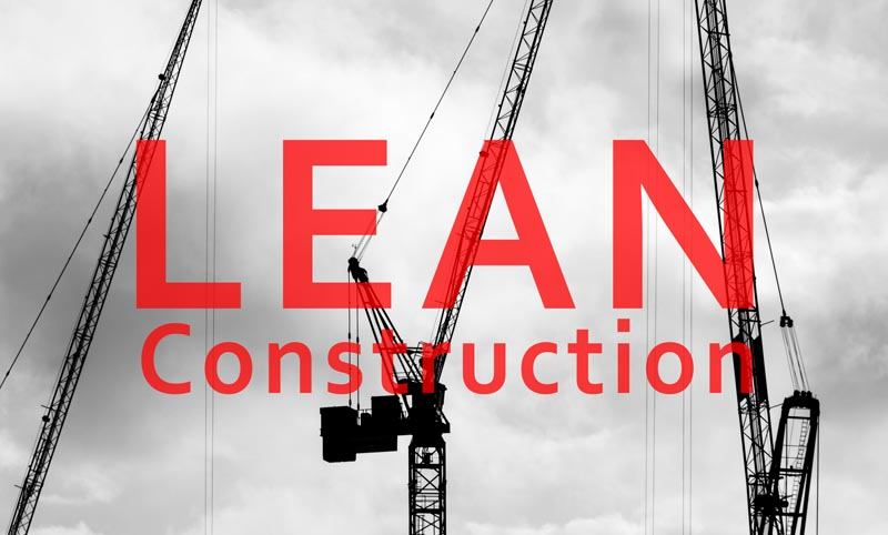 The Ruhlin Company - Lean Construction