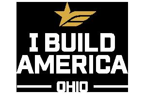I Build America Ohio